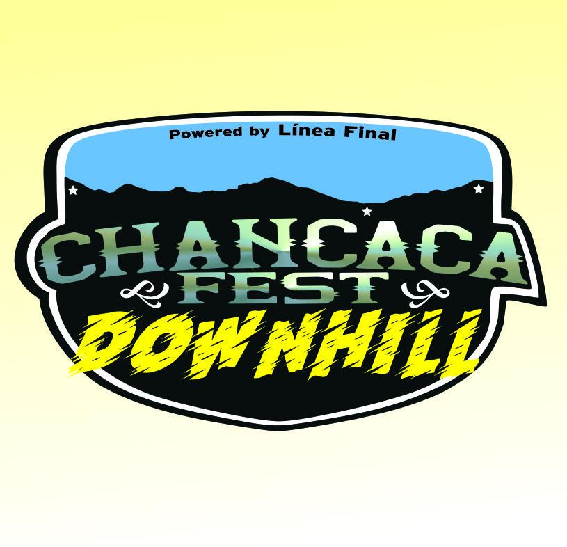 La Muela de Chancaca Night Run